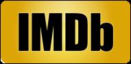 IMDB_Logo_2016.svg